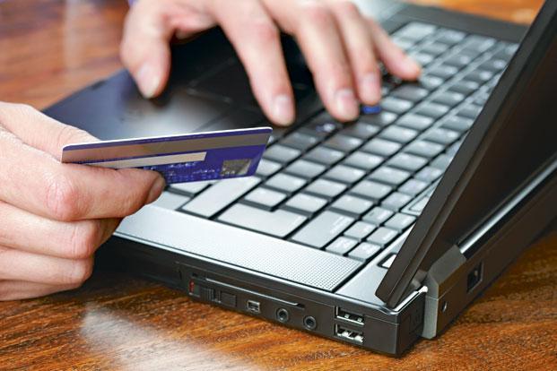 Low Risk Merchant Account With Quadrapay