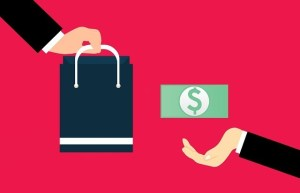 Dropshipping Merchant Account In India