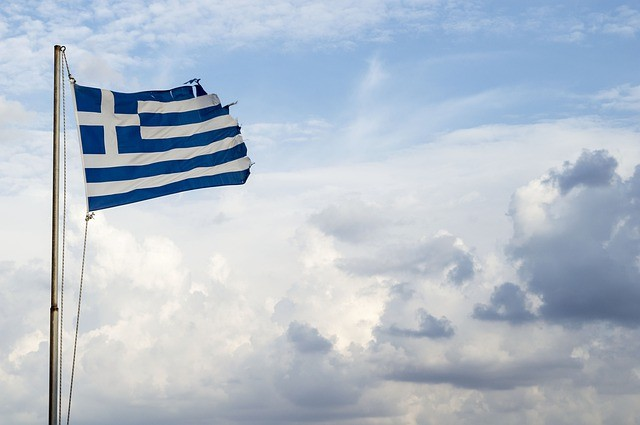 Merchant account in greece by quadra pay