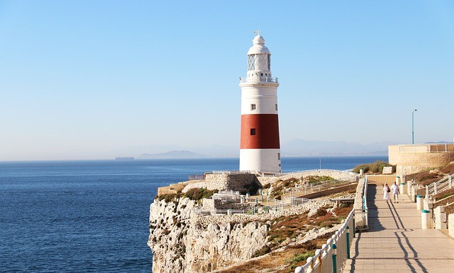 gibraltar Payment Gateway By Quadrapay