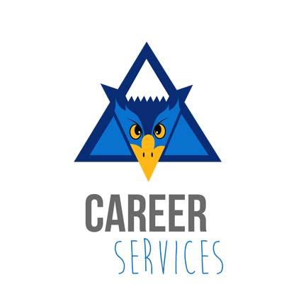 Career Services Logo 1