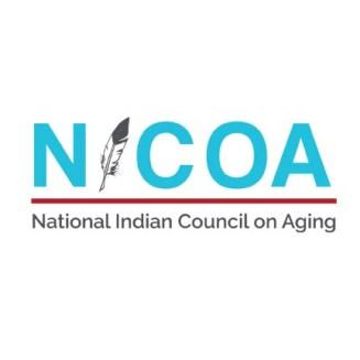 NICOA logo 3