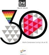 pride poster 02