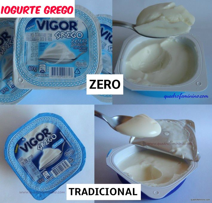 IogurteGregoVigorZeroeTradicional.jpg