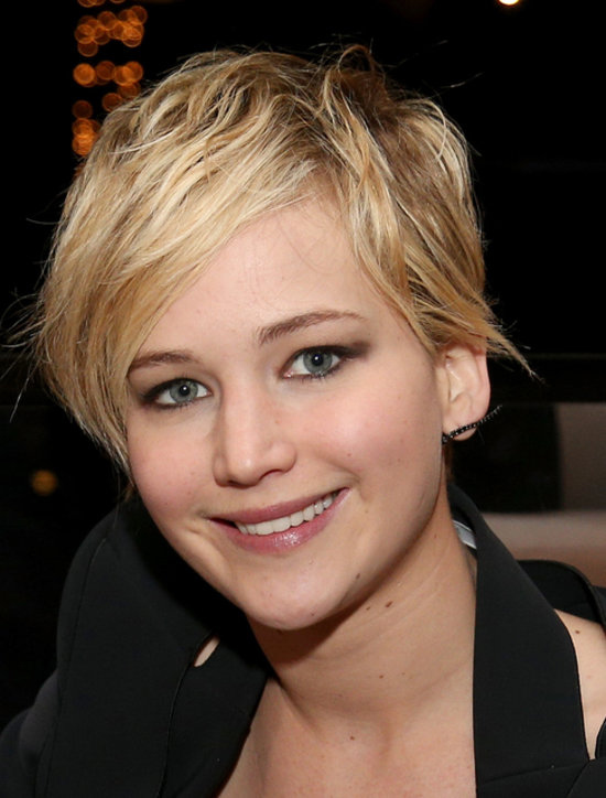 jennifer-lawrence-pixie-cut
