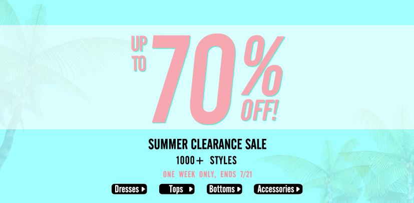 Summer-Clearance-Sale_neiye
