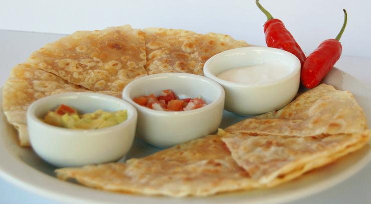 quesadilla (2)