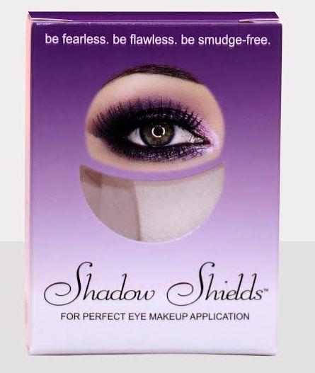 Shadow Shields - adesivo de maquiagem (5)