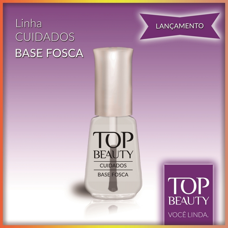 Base Fosca_Top Beauty (2)