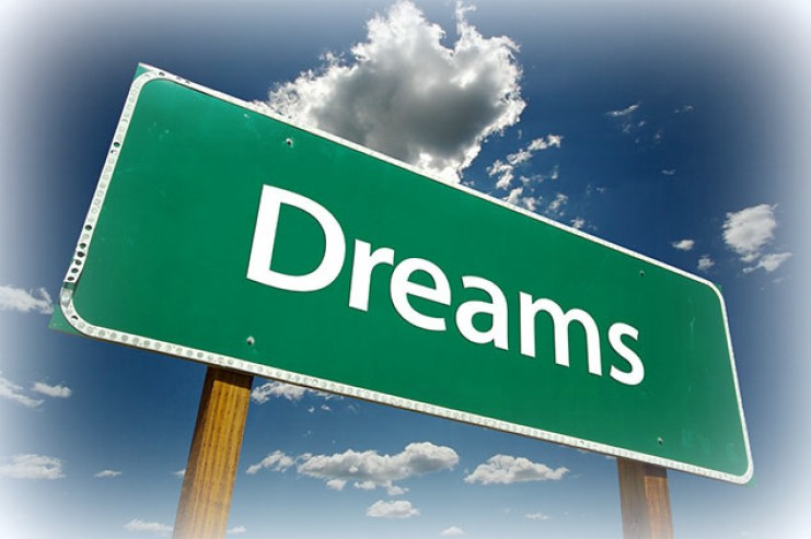 sonhos1