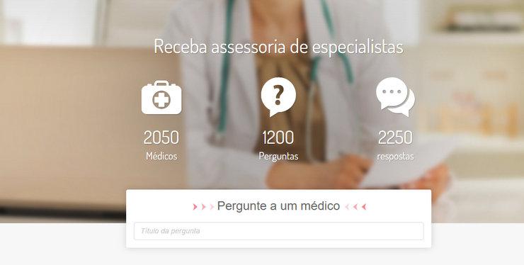 Portal Cirurgia.net 1