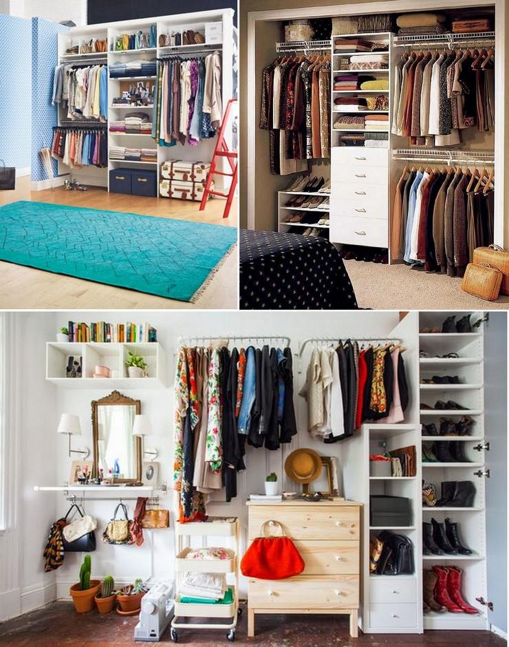 Mini closet (2)