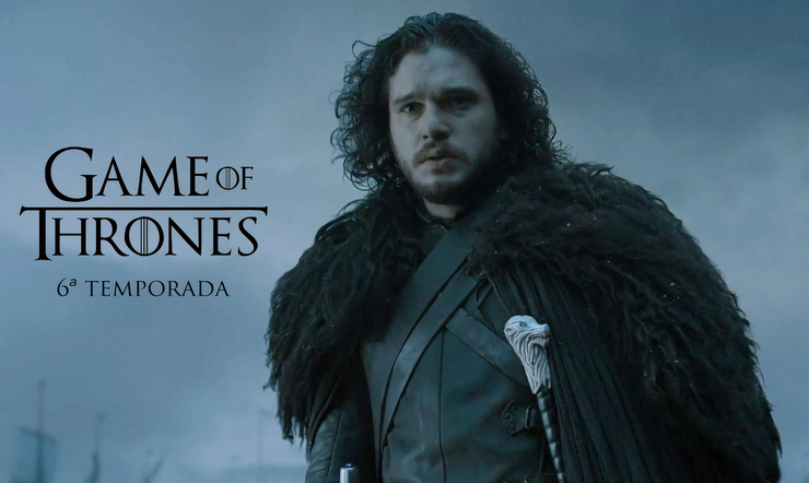 game-thrones-6-temporada
