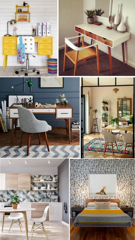pés palito-móveis-decoração