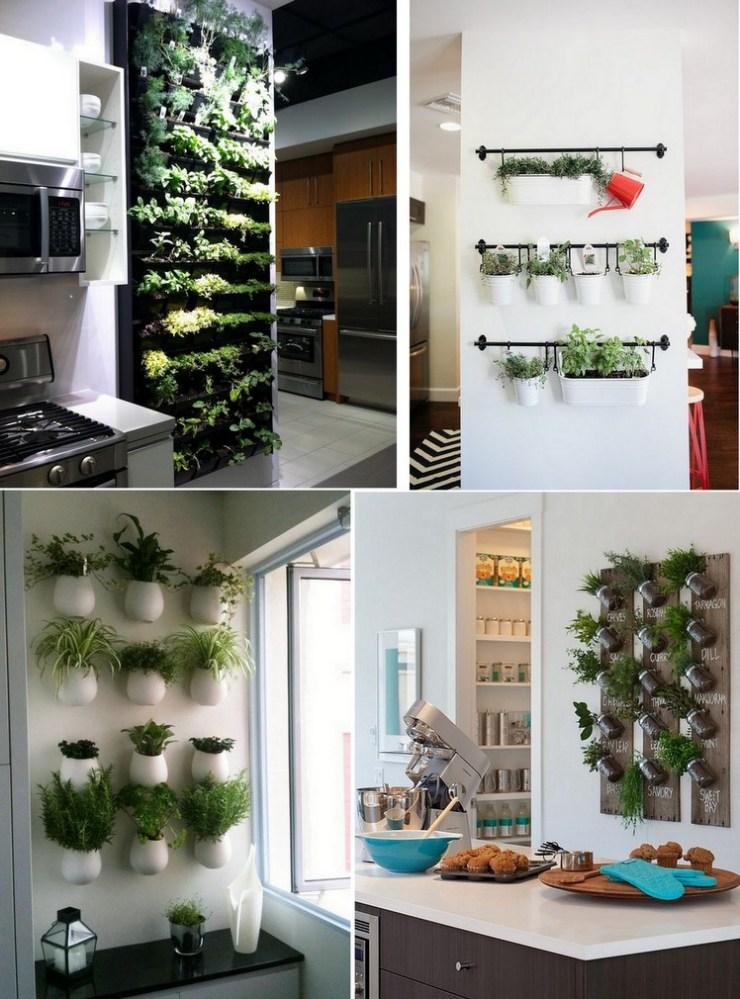 jardim vertical - funcional
