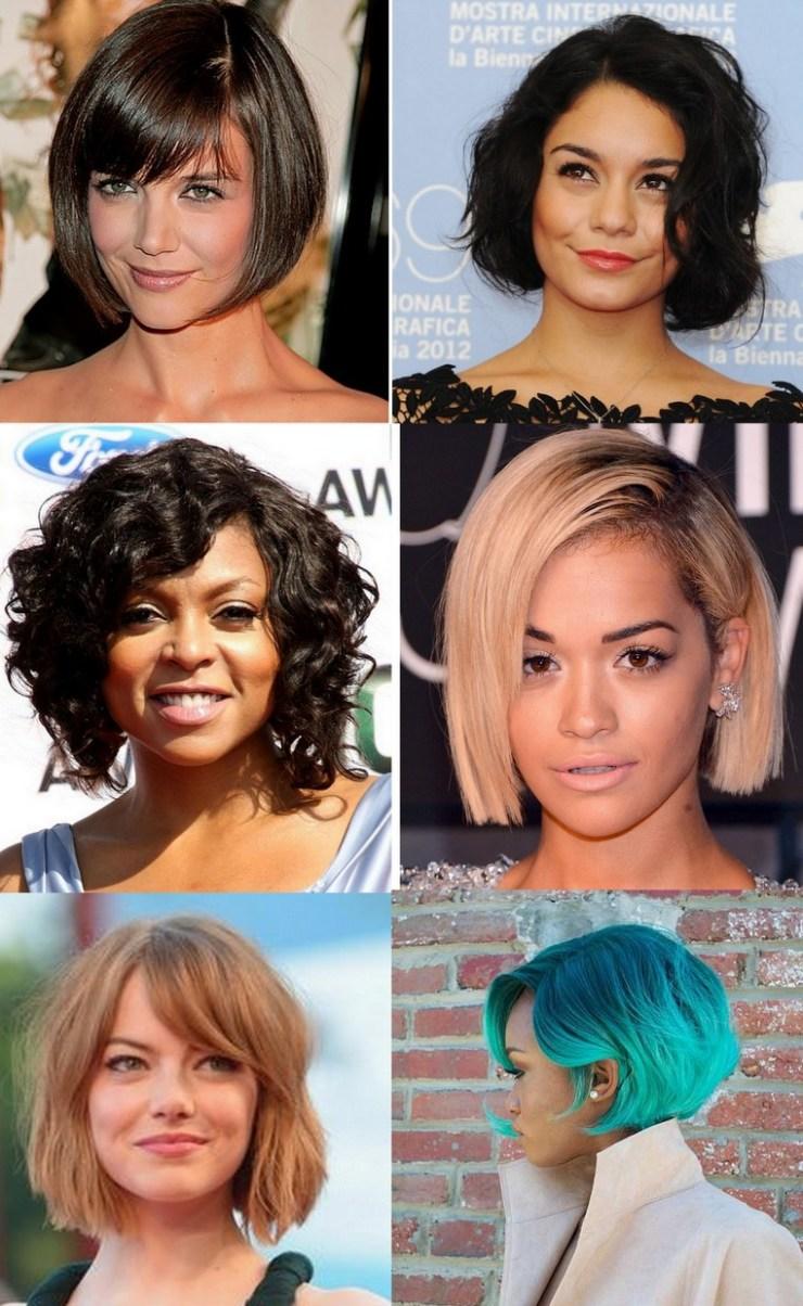 bob-cut-hairstyle