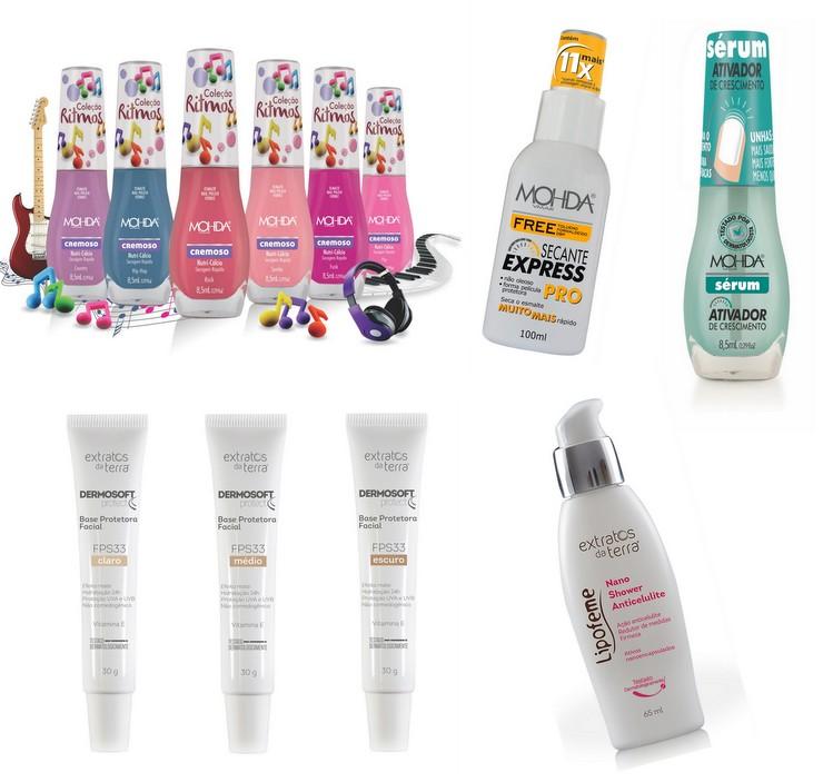 mohda-cosmeticos-beauty-fair