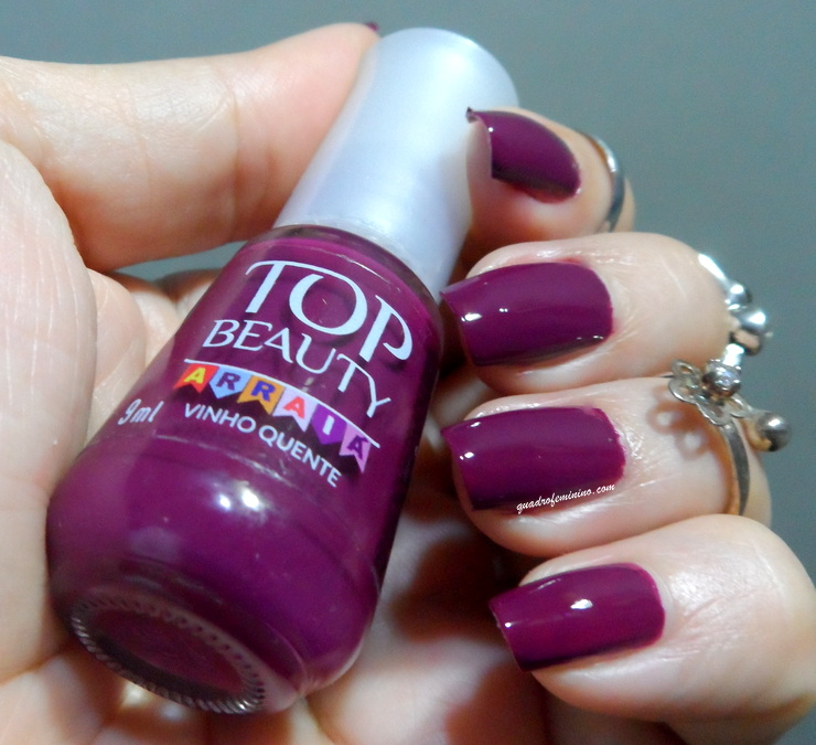 vinho-quente-top-beauty-arraia