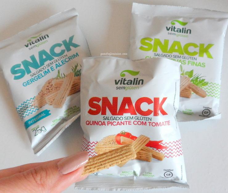 snacks-salgados-vitalin-sem-glúten