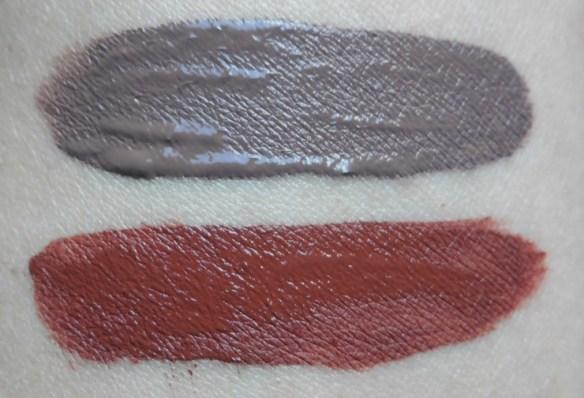 batom-liquido-matte-ruby-rose-3