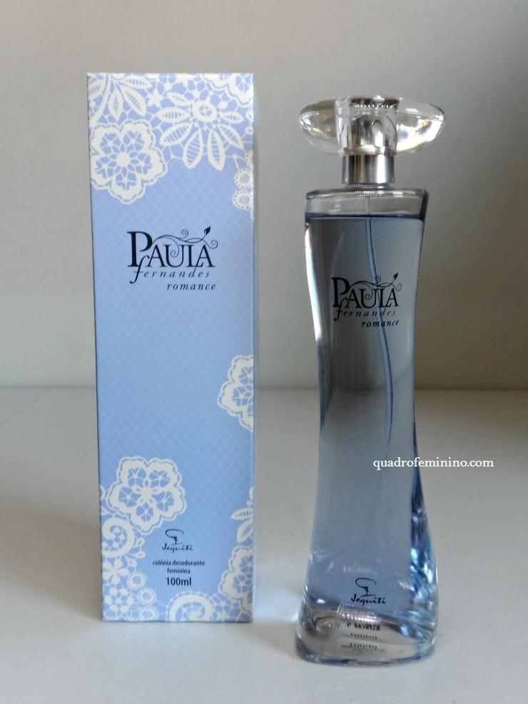 perfume-romance-paula-fernandes-jequiti