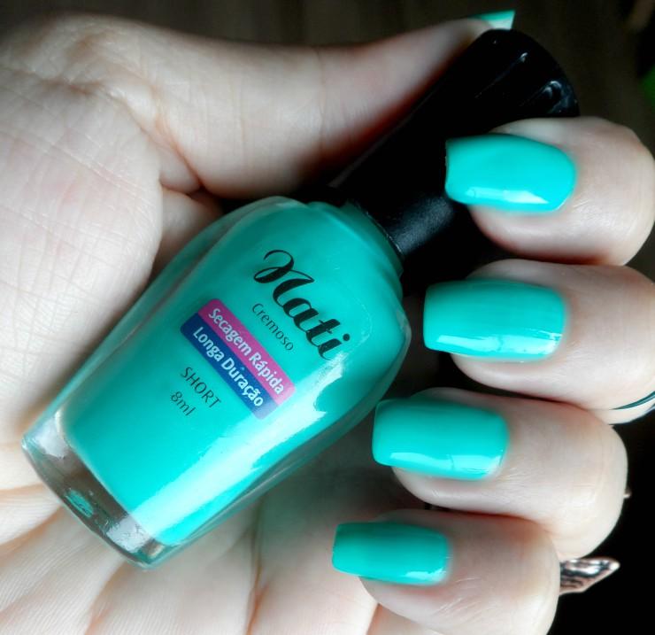 esmalte-verde-short-nati-1