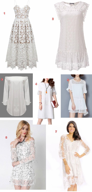 vestido-look-branco-reveillon