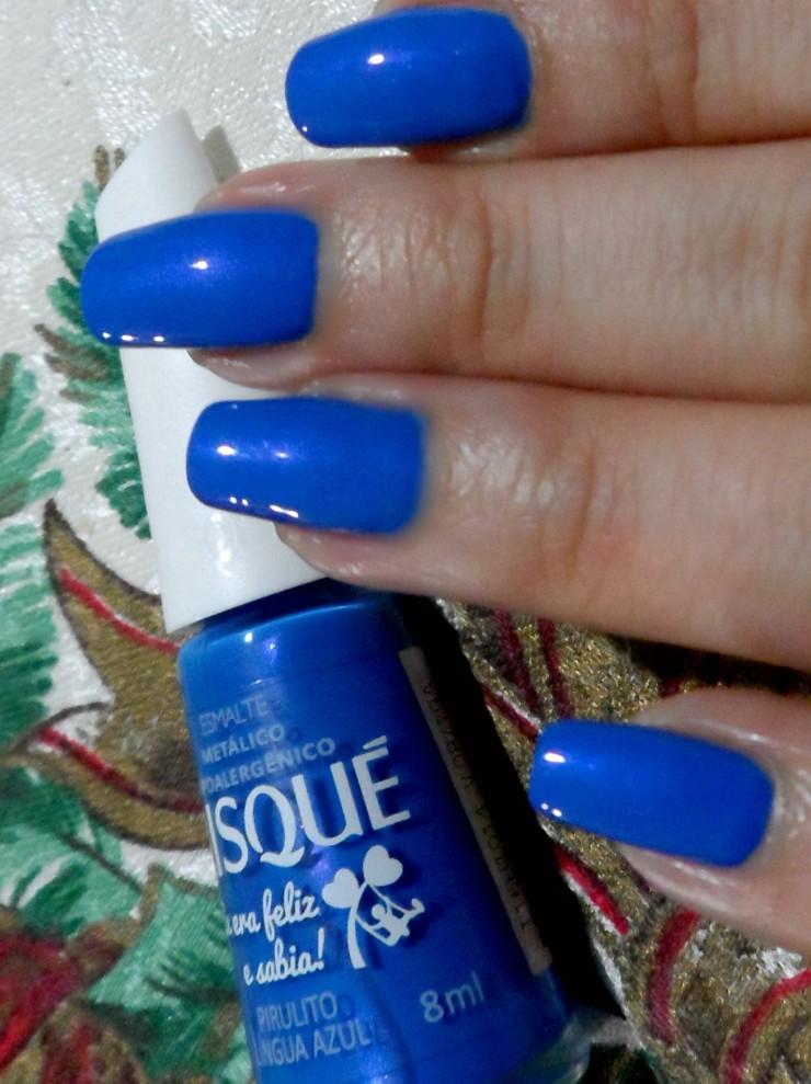 pirulito-lingua-azul-risque-eu-era-feliz-e-sabia-03