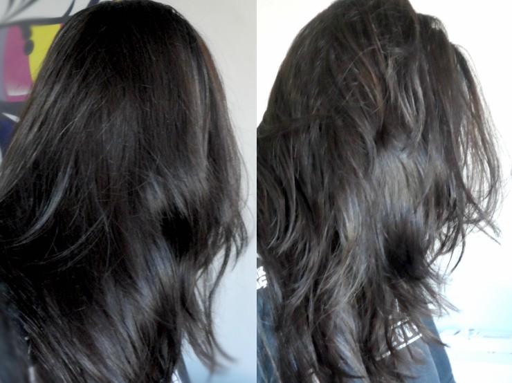 revlon-professional-uniq-one-shampoo-04