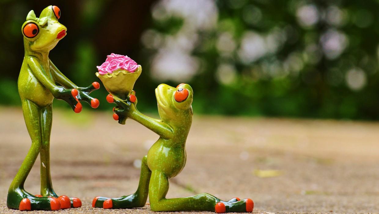 Blog QuadroFeminino: Dia dos namorados – 24 dicas para quem ainda não comprou o presente do seu amor