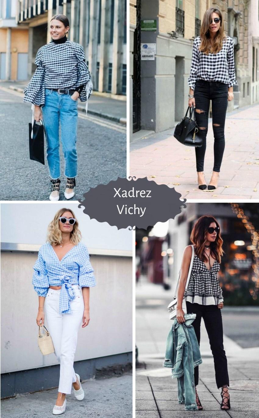 Xadrez Vichy