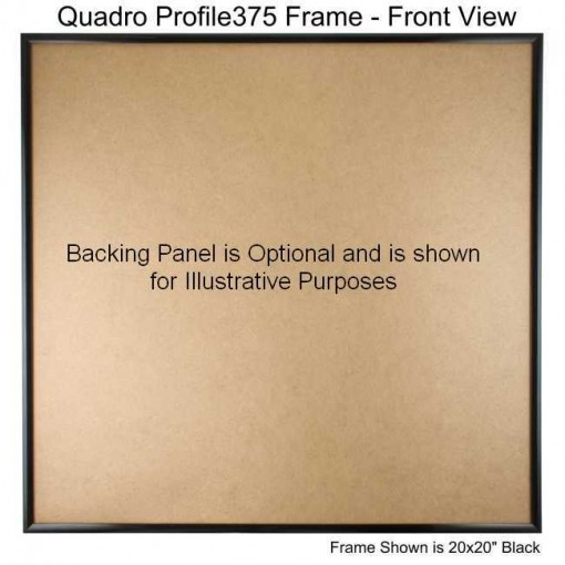 30x30 picture frame