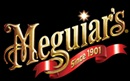 Meguiars_UK