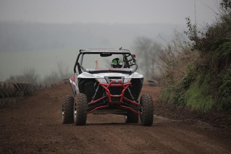 Wildcat Sport10