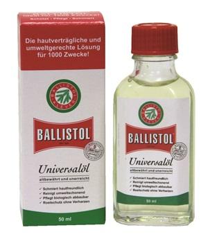 ballistol2