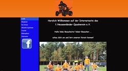 neuseenlaender_quadverein