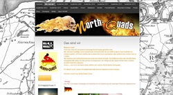 north_quads
