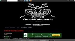 quad_kulmbach