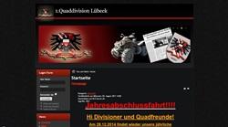 quaddivision_luebeck