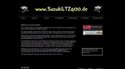 suzuki_ltz400
