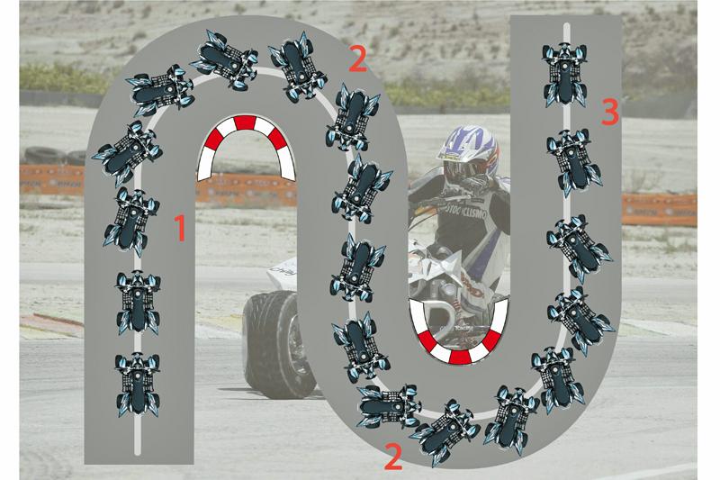 drift-montage-mit-Zahlen