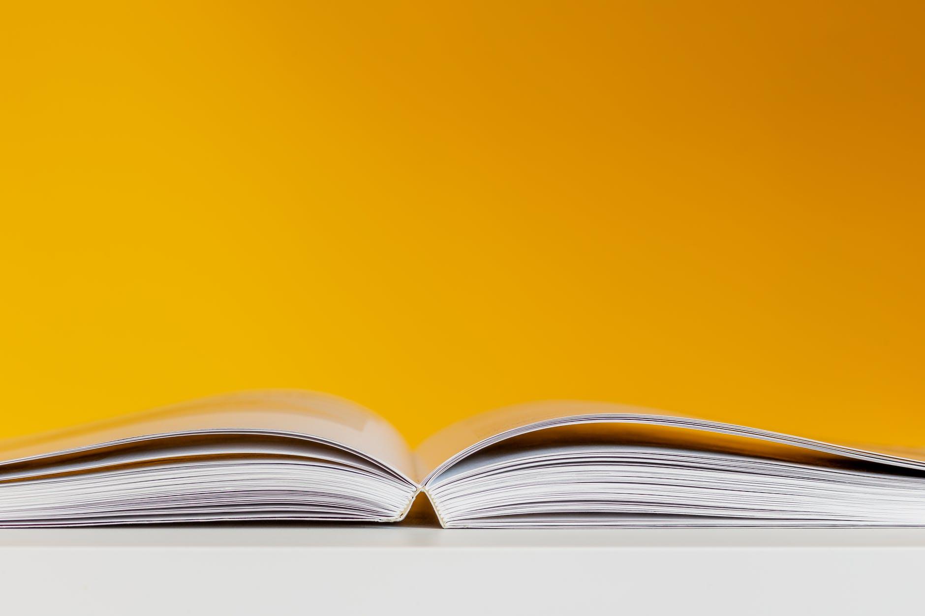 Teoria delle descrizioni definite –  Un salto nella filosofia del linguaggio