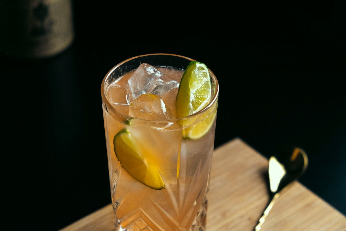 recette-cocktail-pink-gin-tonic-quaff4