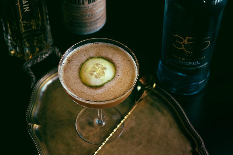 recette-cocktail-santa-branca-quaff3