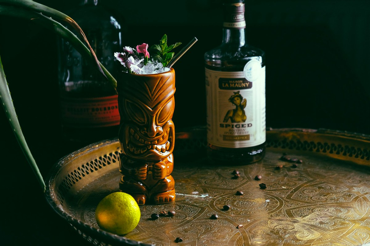 recette-cocktail-the-expedition-quaff5
