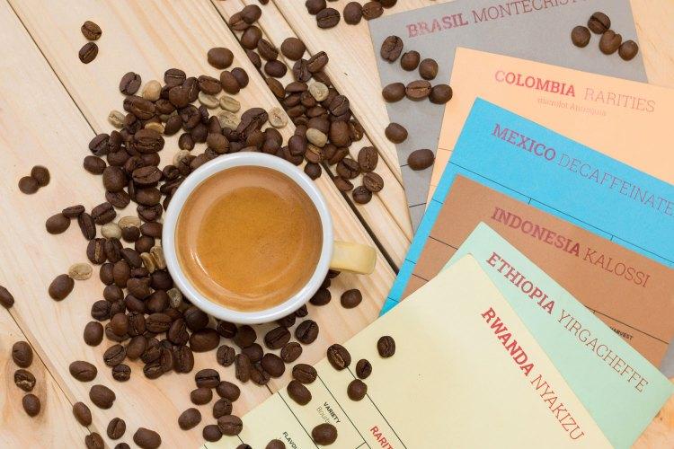 super premium kava