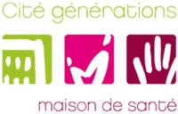 Cité générations maison de santé