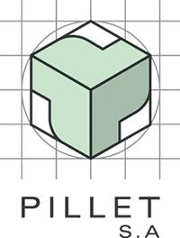 Pillet SA