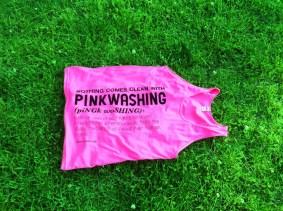 Image 3 - pinkwashing tanktop1