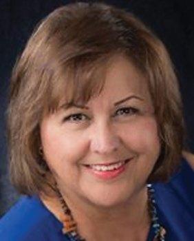 Mary Matiella